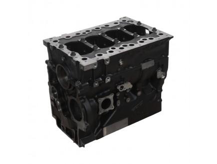 Блок цилиндров GOLDONI ASTER